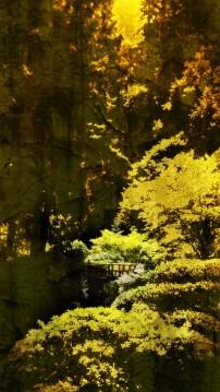 Fantasia Painting(84)